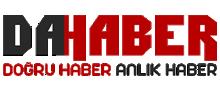 DA Haber - Türkiye'nin Haber Sitesi