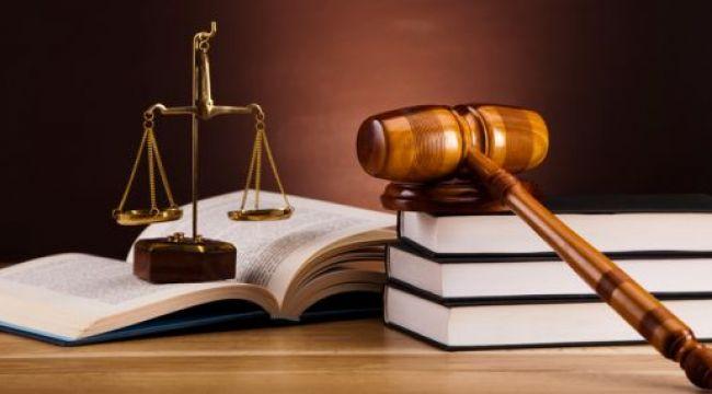 Ceza Hukuku ve Ceza Davaları