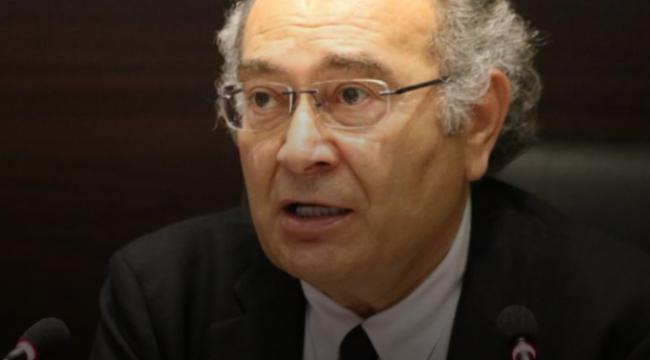 Üsküdar Üniversitesi rektöründen tepki çeken Neslican paylaşımı
