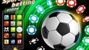 Brezilya Serie B liginde Rus ve Çin mafyaları şike yaptığı iddiası çok konuşuluyor