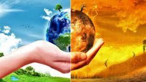 CHP'den iklim değişikliği için araştırma komisyonu teklifi