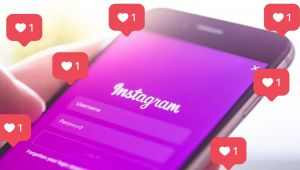 Instagram en çok kullanılan özelliklerinden biri masaüstü versiyonuna geliyor!