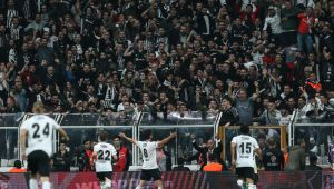 Abdullah Avcı'dan Antalyaspor – Beşiktaş Maçına Sürpriz Karar