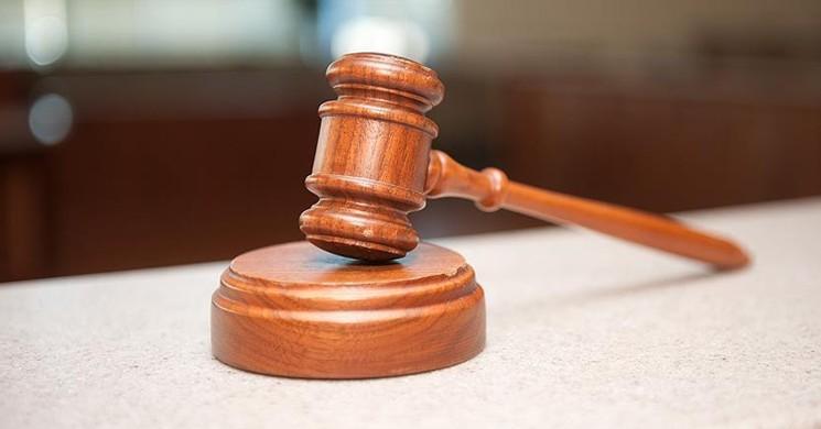 Adana'da DEAŞ'a Yönelik Soruşturma: 6 Kişi Hakkında Gözaltı Kararı