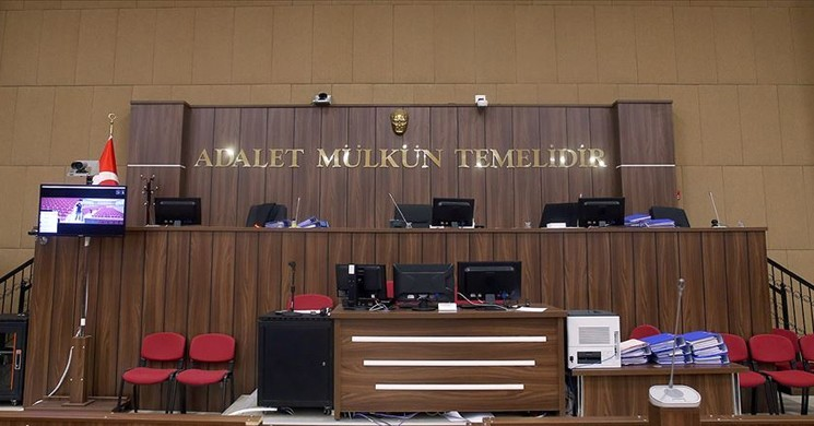 Adana'da Uyuşturucu Operasyonu: 30 Gözaltı Kararı