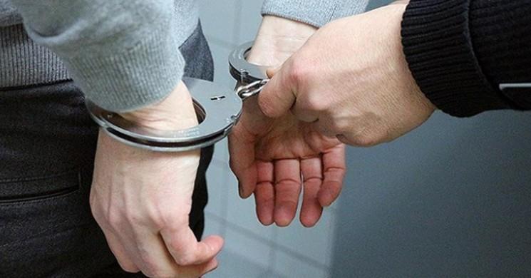 Ankara'da Kumar Operasyonu: 9 Kişi Tutuklandı!