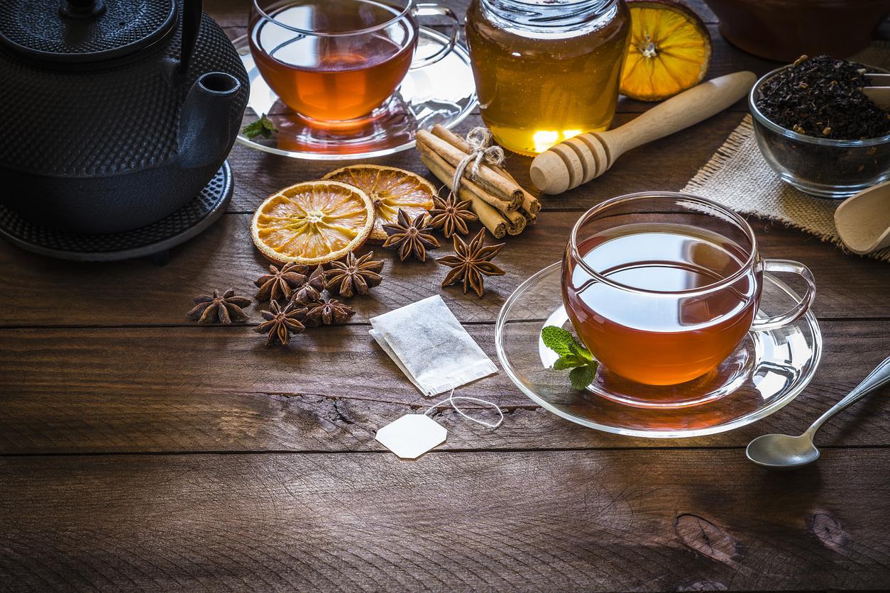 Bitki çaylarının faydaları nelerdir? Hangi bitki çayı neye iyi...