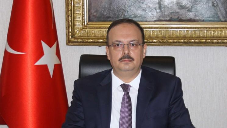 Bursa Valisi Canbolat'dan Uludağ'da Kaybolan Dağcılara Yönelik Açıklama!
