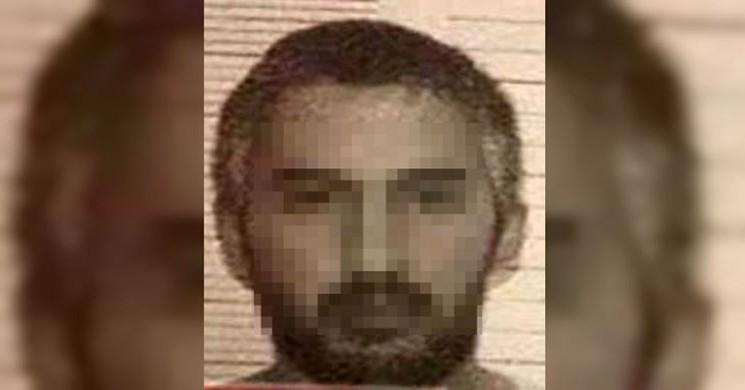 DEAŞ'ın İnfazlardan Sorumlu Tutulan Teröristi Yakalandı