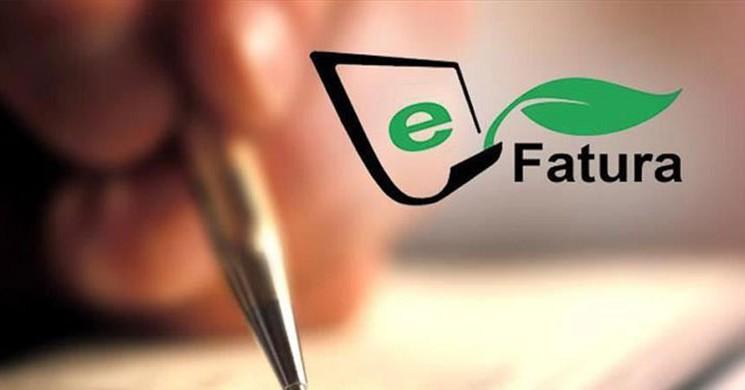 Esnaf ve Tüccar İçin E-Fatura Uyarısı