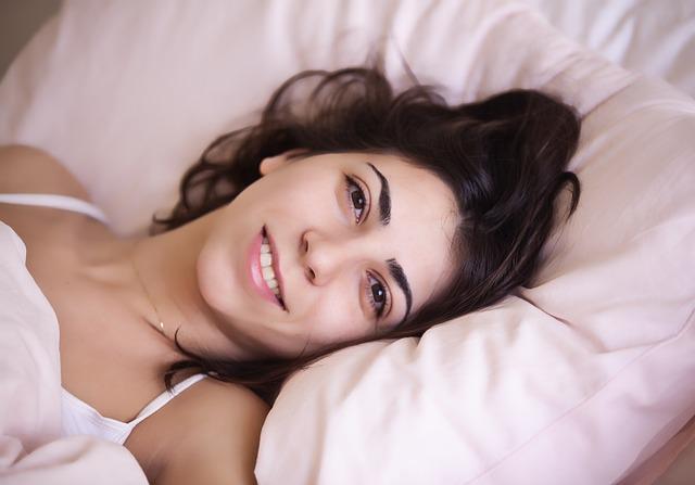 Gece yarısı uyanmanızın 7 nedeni