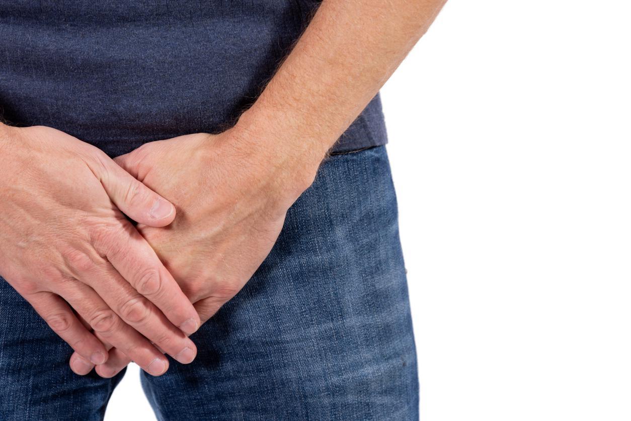 Genç erkeklerde testis kanserine yakalanma riski daha yüksek