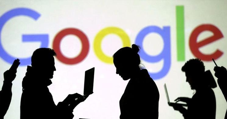 Google'dan Türkiye'ye Tehdit! Yaptırım Kararı Alırsa