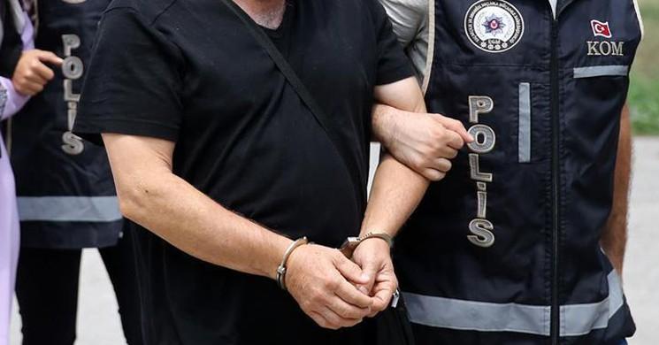 İstanbul'da Zehir Tacirlerine Operasyon: 103 Gözaltı