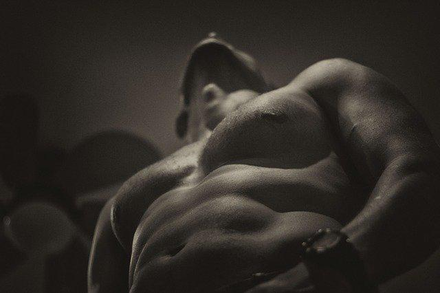 Kegel egzersizleri erkeklerde ne işe yarar? Erken boşalma ve...