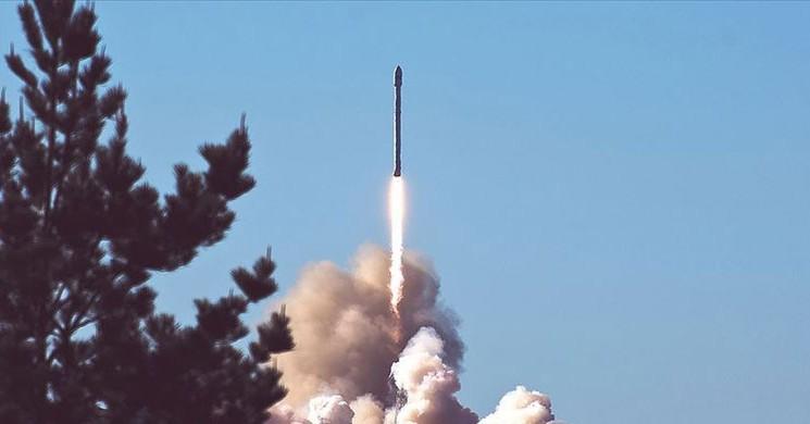 Kuzey Kore 'Kritik Testi' Gerçekleştirdiğini Açıkladı