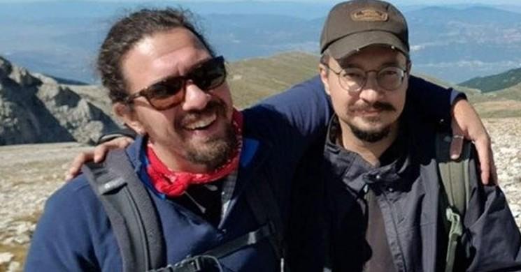 Uludağ'da Bir Kişinin Cansız Bedeni Bulundu