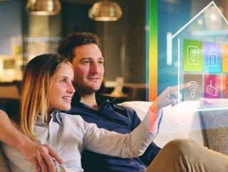 Apple, Google ve Amazon, akıllı evler için güçlerini birleştirdi