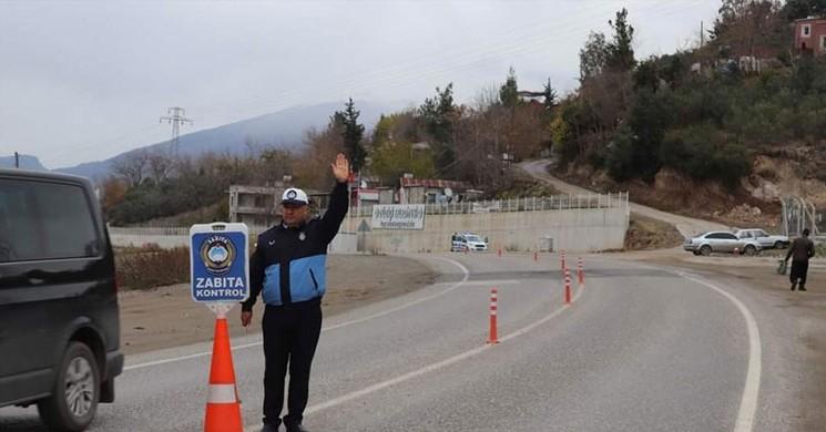 CHP'li Belediye Skandal Uygulamadan Geri Adım Attı