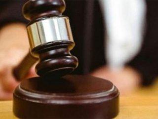 Cinsel istismar sanığı delil yetersizliğinden beraat etti