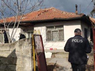 Denizli'de sevgilisini bıçaklayan kadın gözaltına alındı