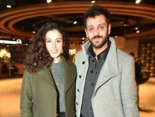 Erkan Kolçak Köstendil: Her gün yeniden aşık oluyorum