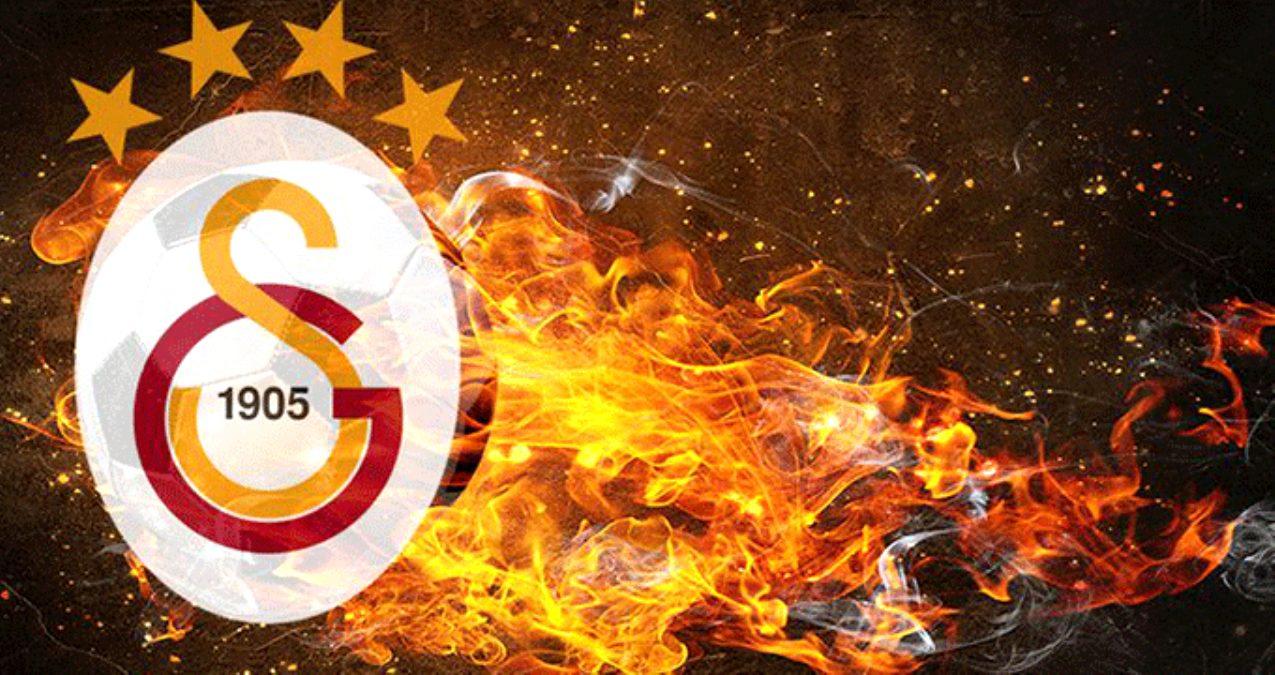 Galatasaray'da Henry Onyekuru ölümden döndü