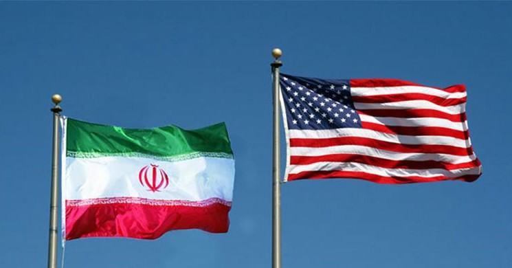 İran ABD'yi Temsil Eden İsviçre Büyükelçisi'ni İkinci Kez Dışişleri'ne Çağırdı
