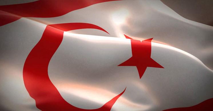 KKTC Dışişleri Bakanlığı: Rum Liderliği Kendisini Ada'nın Tek Sahibi Sanıyor