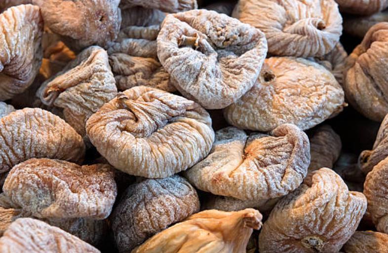 Kuru incir alırken nelere dikkat etmek gerekir?
