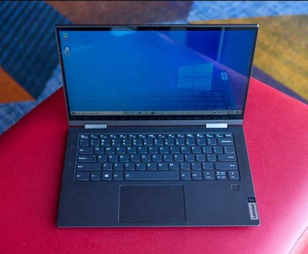 laptopü