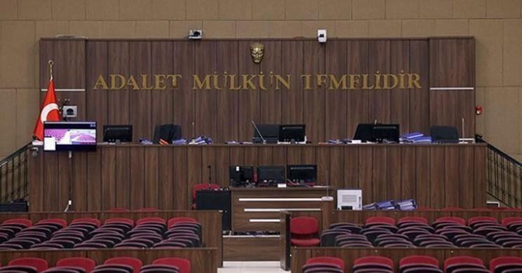 MİT Operasyonuyla Türkiye'ye Getirilen FETÖ'cü Harun Çelik Tutuklandı