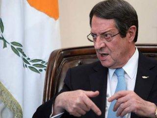 Rumlardan Türkiye'ye Libya kınaması