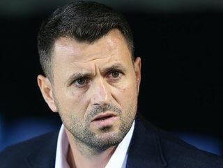 Trabzonspor, Hüseyin Çimşir'le 1.5 yıllık anlaşma sağladı