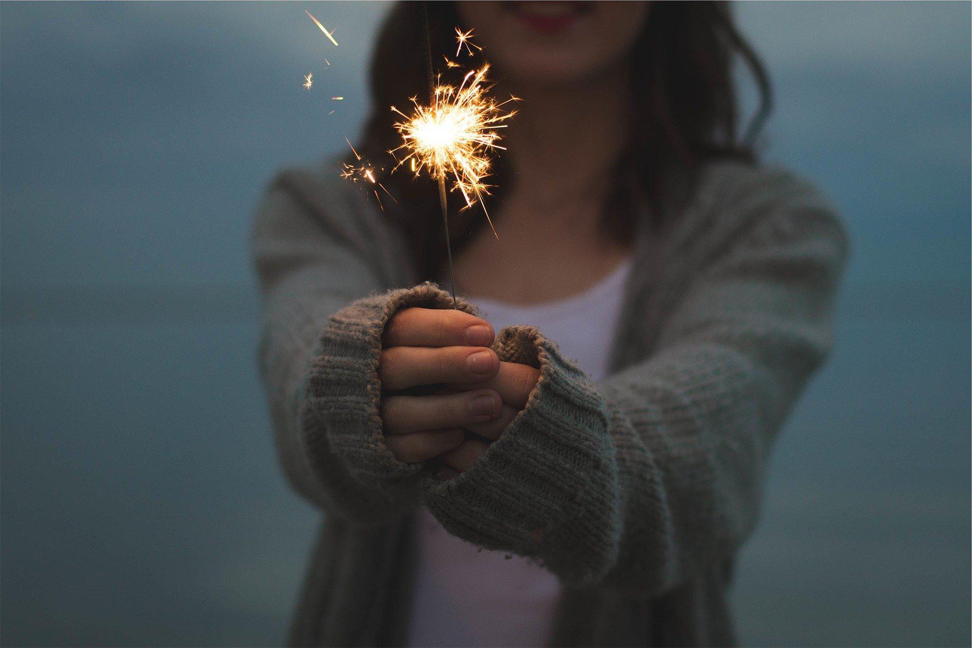 Yeni yılda kurtulmanız gereken 6 kötü alışkanlık