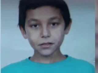 Ailelerin kavgasında 11 yaşındaki çocuk hayatını kaybetti
