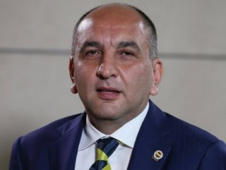 Fenerbahçe'de Semih Özsoy, PDFK'ya sevk edildi