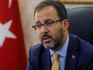 Tokat'a 42 milyon liralık yatırım