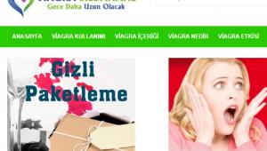 VİAGRA SİPARİŞ