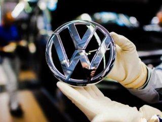 Volkswagen Manisa'ya kuracağı fabrika yine ertelendi