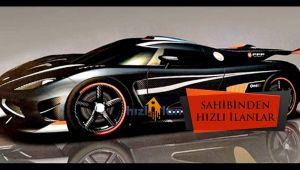 En Çok Tıklanan Otomobil - Araba İlanları Sitesi