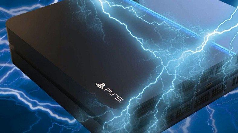 Geliştiriciler, PlayStation 5'in Devrim Yaratan SDD'si Hakkında Ne Düşünüyor?