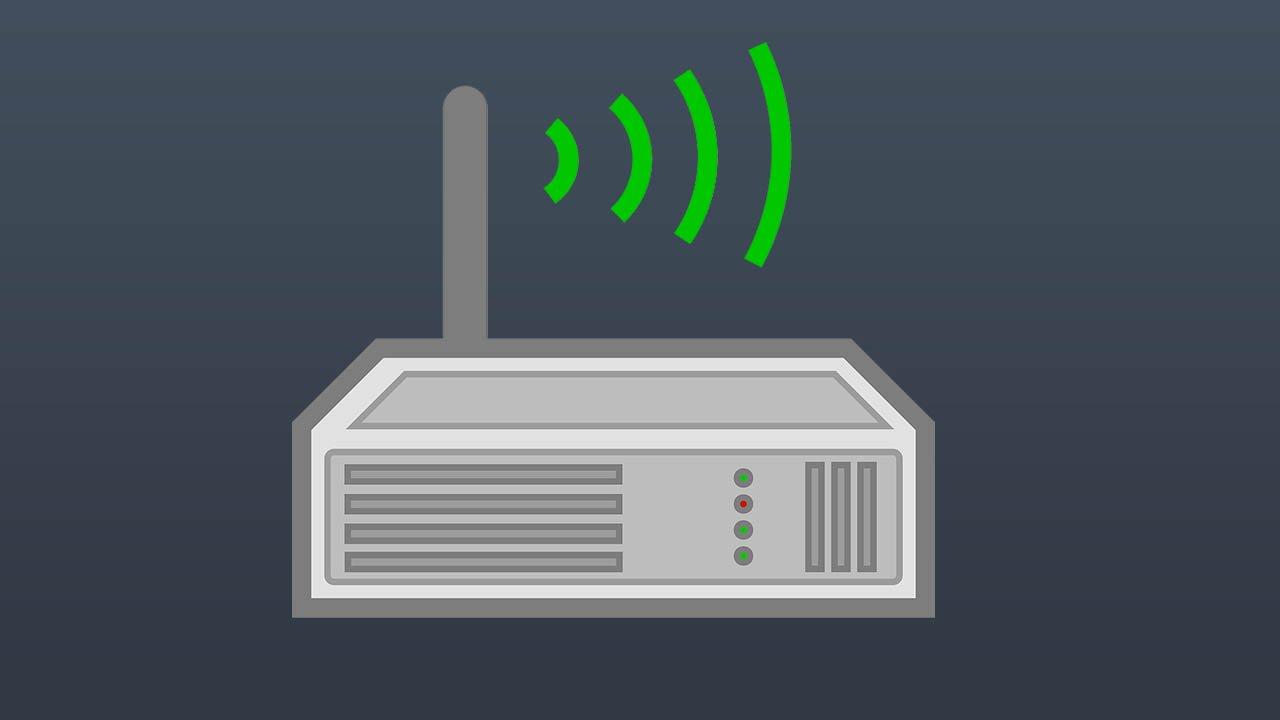 modem wi-fi gücü arttırma