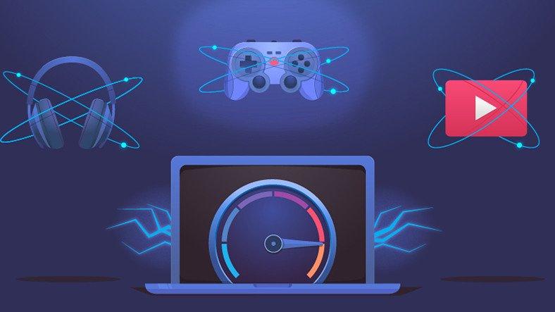 İnternet Hızı ve Wi-Fi Gücünü Artıracak 18 Öneri