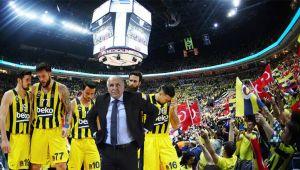 Son Dakika! Fenerbahçe'de corona virüs (koronavirüs) belirtisi! Resmi açıklama