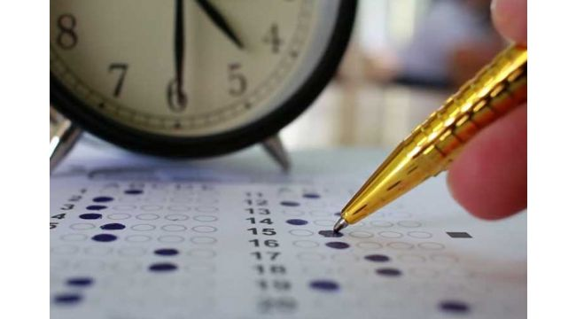 Test Çözmenin Sınavları Olan Etkisi