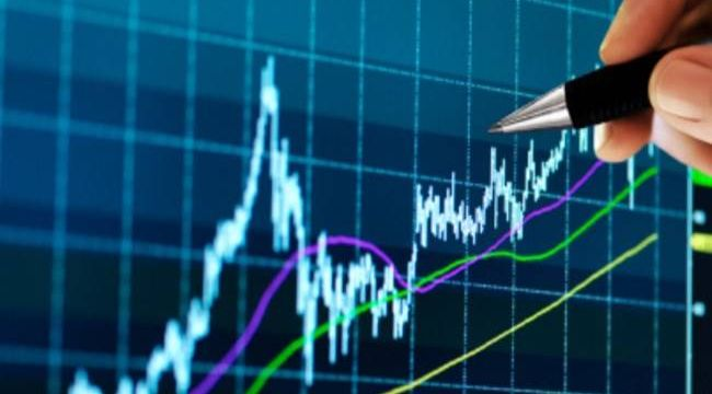 Balans Fx Yatırım Hesabı