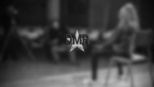En İyi Oyuncu Ajansı DMR CASTING