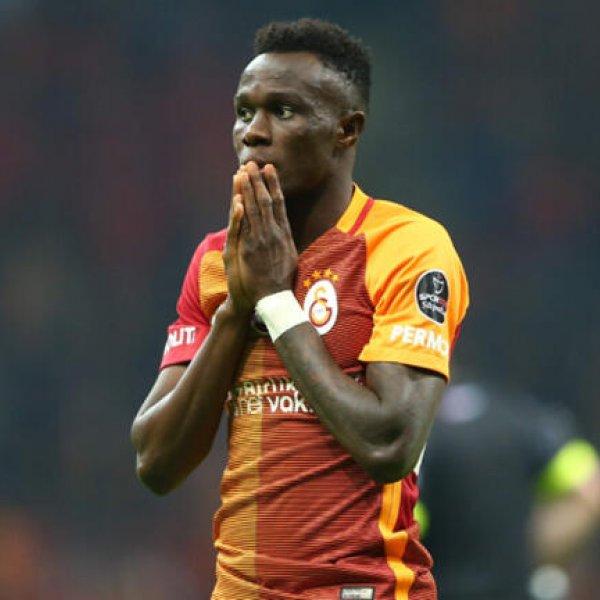 Eski Galatasaraylı Bruma dolandırıldı