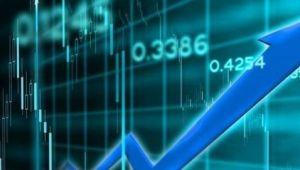Lordfx ile Global Yatırım